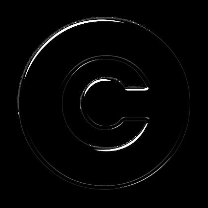 Copyright Service