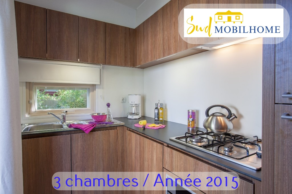 7mobil-home-residentiel-3-chambres-2-sal