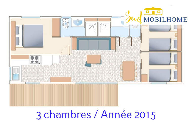 2mobil-home-residentiel-3-chambres-2-sal