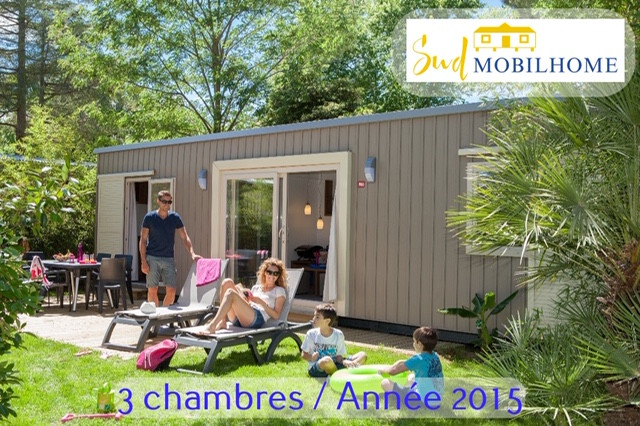 8mobil-home-residentiel-3-chambres-2-sal