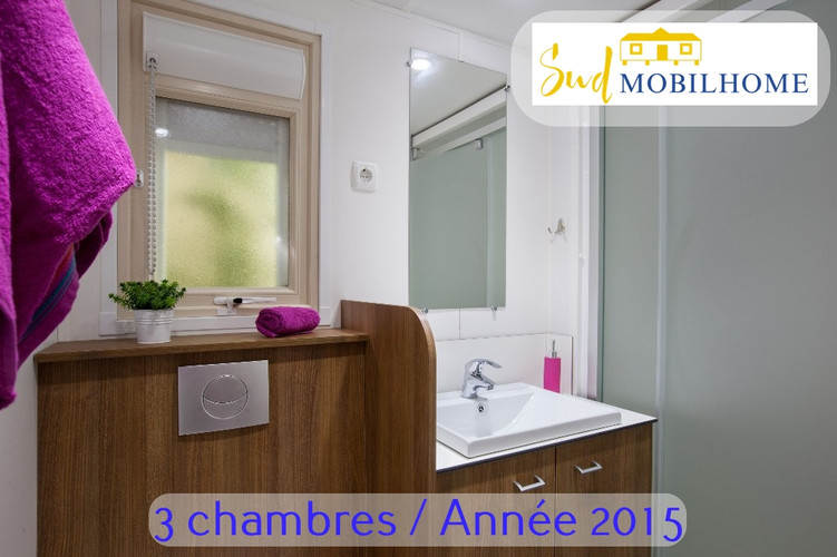3mobil-home-residentiel-3-chambres-2-sal