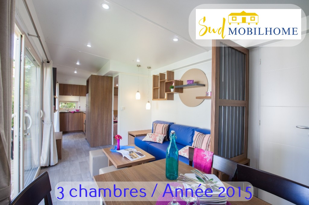 10mobil-home-residentiel-3-chambres-2-sa
