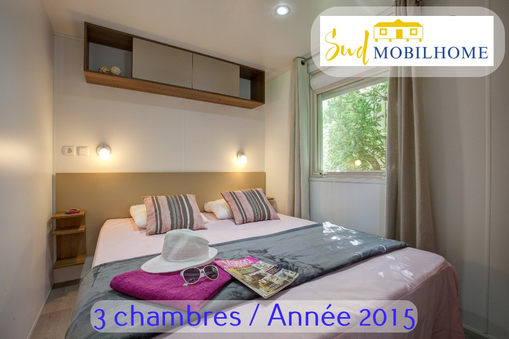 4mobil-home-residentiel-3-chambres-2-sal