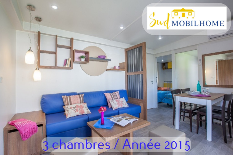 9mobil-home-residentiel-3-chambres-2-sal