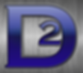 D2_Redux_Kilo_New_Header_Email_Small.png