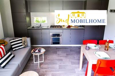 3superbe-mobil-home-d-occasion-2-chambre