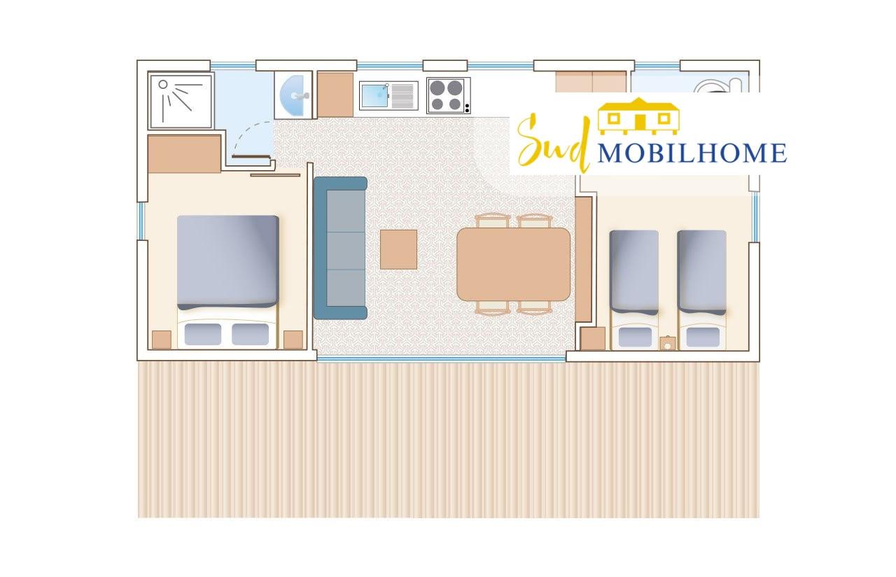 4superbe-mobil-home-d-occasion-2-chambre