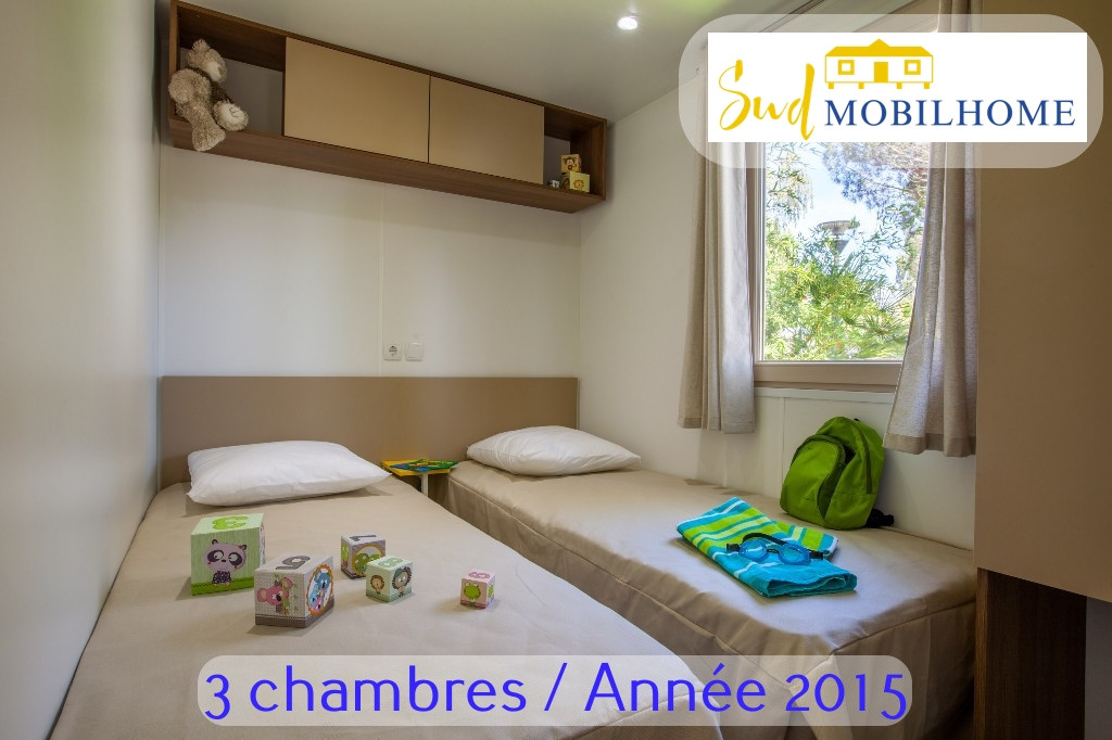 5mobil-home-residentiel-3-chambres-2-sal