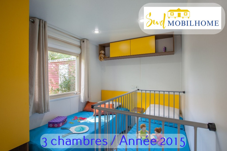 6mobil-home-residentiel-3-chambres-2-sal