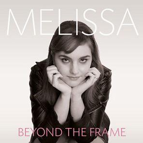 Beyond The Frame_Album Cover.jpg