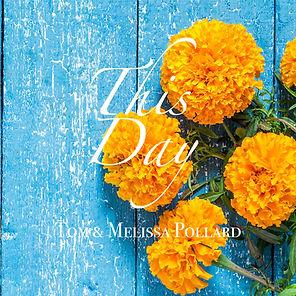 Marigold CD art_Tom_Melissa.jpg