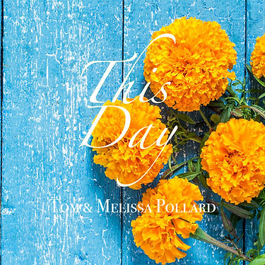Marigold CD art_Tom_Melissa.jpg