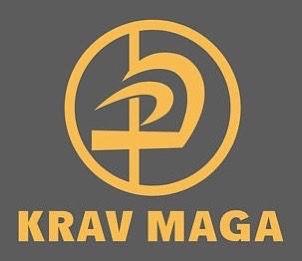 Krav Maga: Intermediate