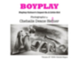 BOYPLAY announcemnt_Low Res for Web.jpg