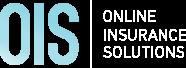 ois-logo-digsite.png