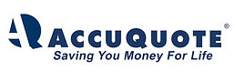 accuquote-logo