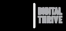 dig_logo_transp.png