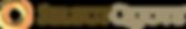 selectquote-logo