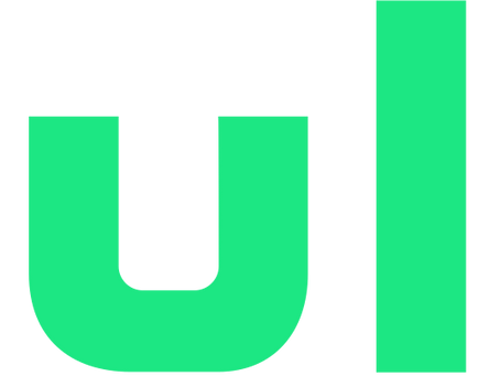 Hulu: Combining on-demand streaming with live TV