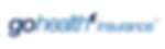 gohealth-insurance-logo