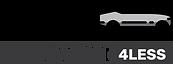 ci4l_logo_new_bw (1).png