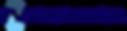 howtoinsure4less-logo