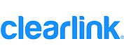 clearlink-logo