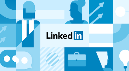 Linkedin, DIG's strategic partner, unveils new targeting capabilities — and it has us excited.