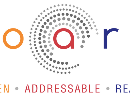 The Future of Television: Project OAR and Addressable Advertising