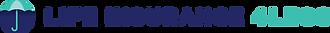 li4l-logo (1).png