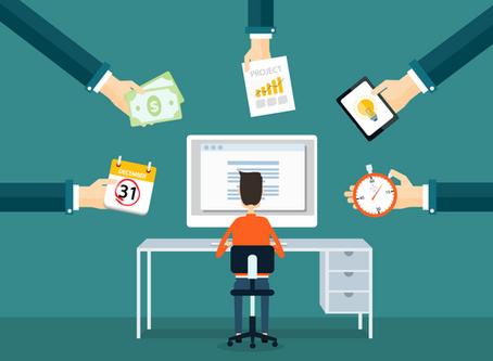 Call Center Managed Programs