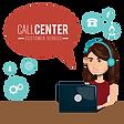 callcenter.png