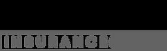 hi4l-logo.png