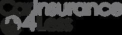 CI4L-logo-BW.png