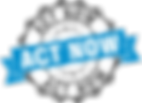 act-now-icon