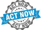 act-now-icon