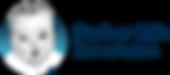 gerberlife-logo