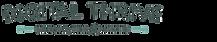 dig_logo_trans LARGE.png