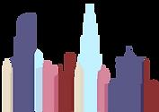 IPDP Logo