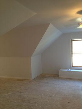 Jenny Kathman attic (1).JPG