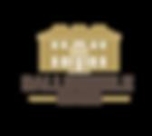 Ballinkeele Logo-01.png