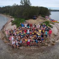 PT-WOLSTONCROFT-estonian-summer-camp-2.j