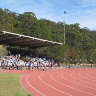 Athletic_Sydney_Academy_Sport.jpg