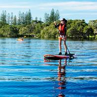 LAKE AINSWORTH-paddleboard-2-2017.jpg