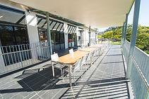 Dining hall verandah v1.jpg