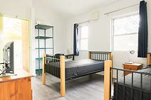 Lodge interiors - lodge room 6 v2.jpg