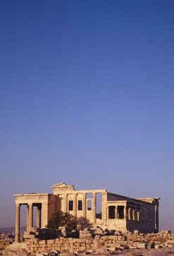 701_7_Greece.jpg