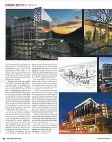 Property Magazine 2.JPG