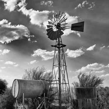 Windmill III