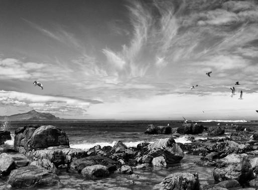 The Epson International Photographic Pano Awards